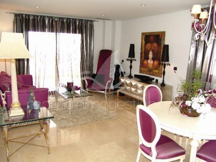 Apartamento, Situado en Guardamar del Segura Alicante 4