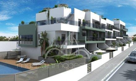 Apartamento, Situado en Elche Alicante 1