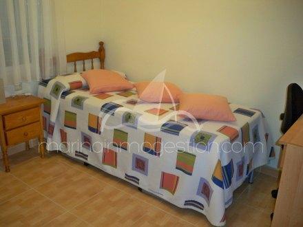 Bungalow, Situado en Torrevieja Alicante 9