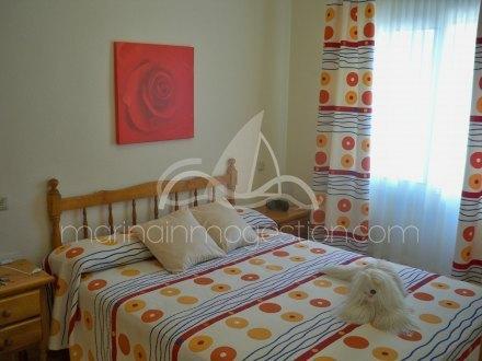 Bungalow, Situado en Torrevieja Alicante 3