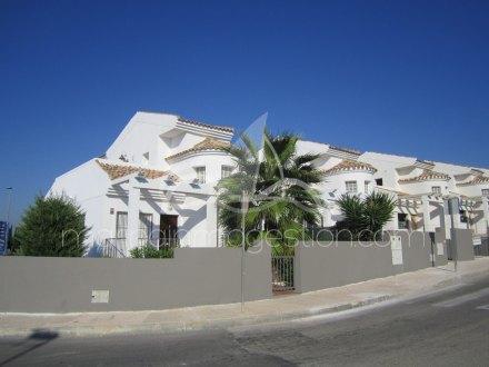 Chalet, Situado en San Fulgencio Alicante 8