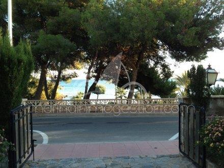 Apartamento, Situado en Santa Pola Alicante 3