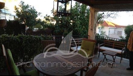 Apartamento, Situado en Santa Pola Alicante 15