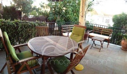 Apartamento, Situado en Santa Pola Alicante 16