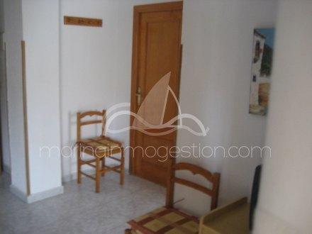 Apartamento, Situado enElcheAlicante 6