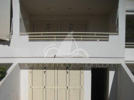 Bungalow, Situado en Santa Pola Alicante 3