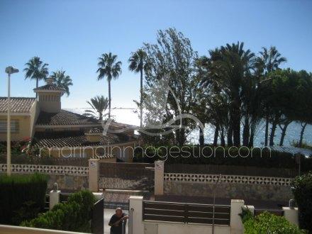 Bungalow, Situado en Santa Pola Alicante 10