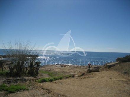 Chalet, Situado en Sant Joan d'Alacant Alicante 32