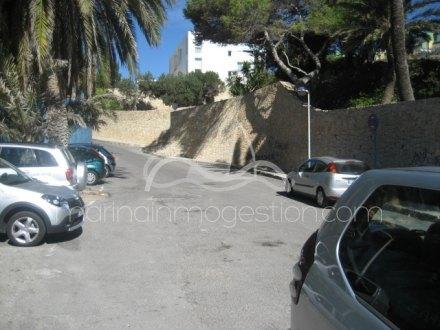 Chalet, Situado en Sant Joan d'Alacant Alicante 35
