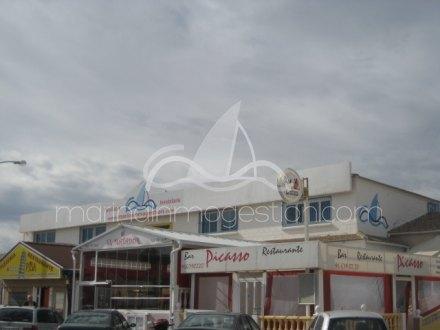 Local comercial, Situado en San Fulgencio Alicante 9