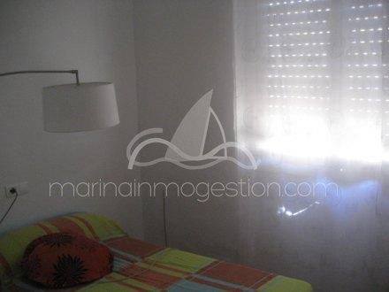 Bungalow, Situado en San Fulgencio Alicante 4