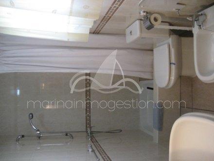 Apartamento, Situado enSan FulgencioAlicante 12