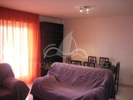 Apartamento, Situado enElcheAlicante 4