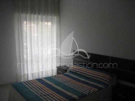 Apartamento, Situado enElcheAlicante 11
