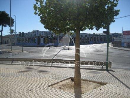 Local comercial, Situado enElcheAlicante 19