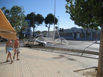 Local comercial, Situado enElcheAlicante 2