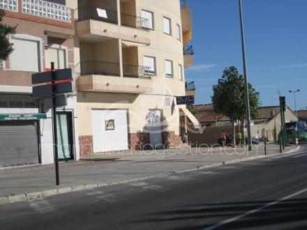 Local comercial, Situado enElcheAlicante 1