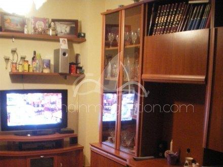 Apartamento, Situado en Catral Alicante 1