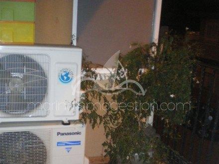 Apartamento, Situado en Catral Alicante 4
