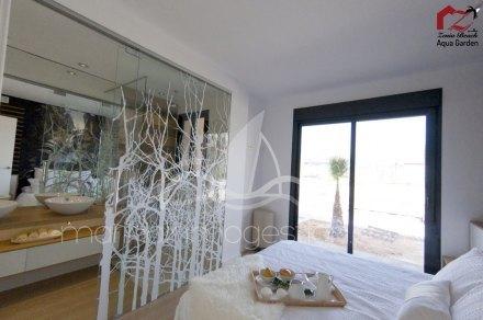 Bungalow, Situado en Orihuela Alicante 3