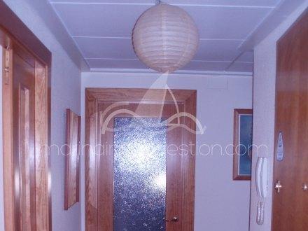 Apartamento, Situado en Elche Alicante 7