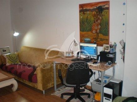 Apartamento, Situado enElcheAlicante 5