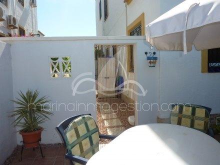 Chalet, Situado en San Fulgencio Alicante 5