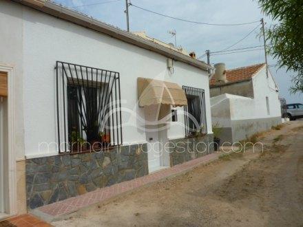 Chalet, Situado enElcheAlicante 2