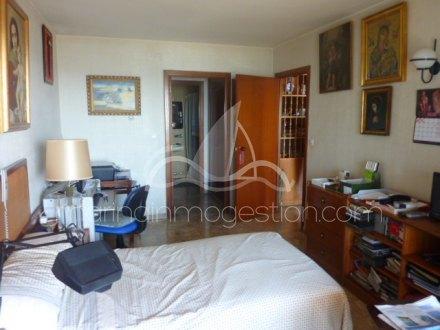 Apartamento, Situado en Torrevieja Alicante 13