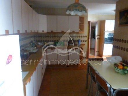 Apartamento, Situado en Torrevieja Alicante 24