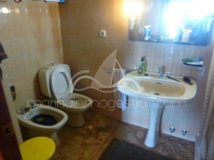 Apartamento, Situado en Torrevieja Alicante 16