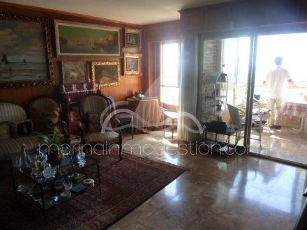 Apartamento, Situado en Torrevieja Alicante 19