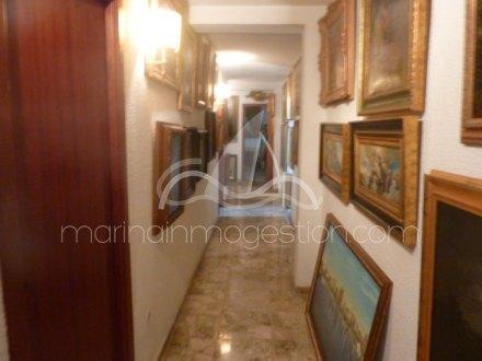 Apartamento, Situado en Torrevieja Alicante 21