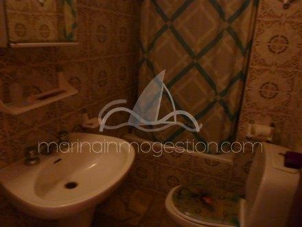 Apartamento, Situado en Torrevieja Alicante 22
