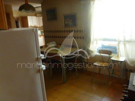 Apartamento, Situado en Torrevieja Alicante 23