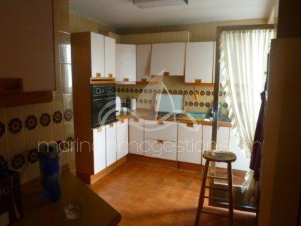 Apartamento, Situado en Torrevieja Alicante 25