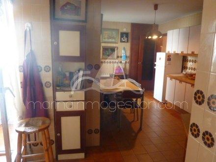 Apartamento, Situado en Torrevieja Alicante 26