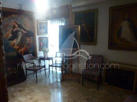 Apartamento, Situado en Torrevieja Alicante 29
