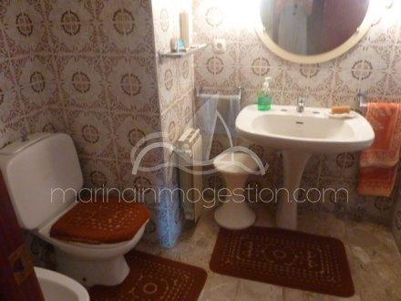 Apartamento, Situado en Torrevieja Alicante 32