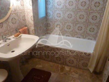 Apartamento, Situado en Torrevieja Alicante 33