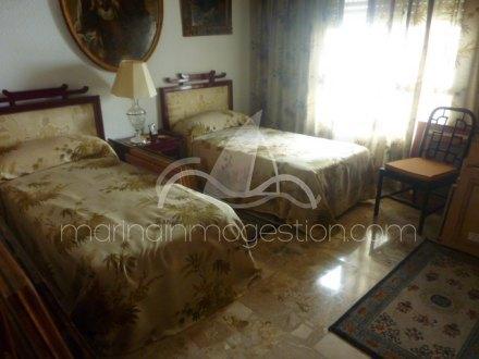 Apartamento, Situado en Torrevieja Alicante 34