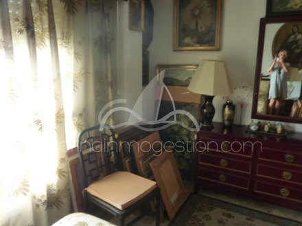 Apartamento, Situado en Torrevieja Alicante 35