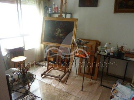 Apartamento, Situado en Torrevieja Alicante 36