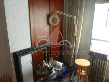Apartamento, Situado en Torrevieja Alicante 37