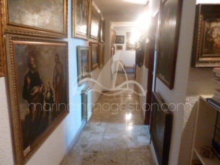 Apartamento, Situado en Torrevieja Alicante 39