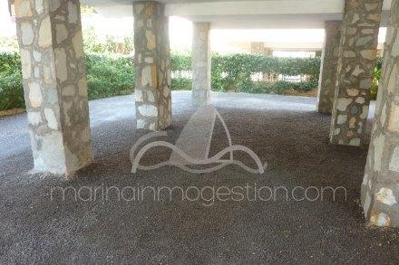 Apartamento, Situado en Santa Pola Alicante 10