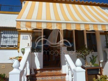 Chalet, Situado en San Fulgencio Alicante 19
