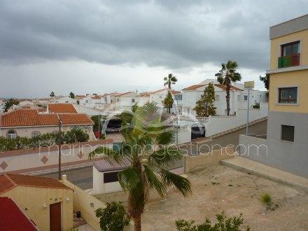 Chalet independiente, Situado en San Fulgencio Alicante 23