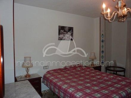 Apartamento, Situado en Benijófar Alicante 7