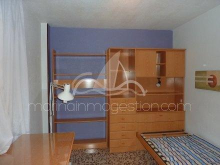 Apartamento, Situado en Benijófar Alicante 5